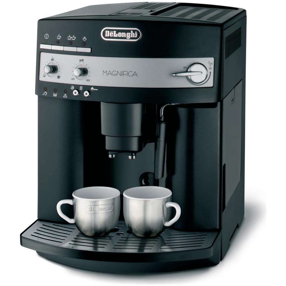 DELONGHI Magnifica MACCHINETTA DEL CAFFE /'DECALCIFICANTE
