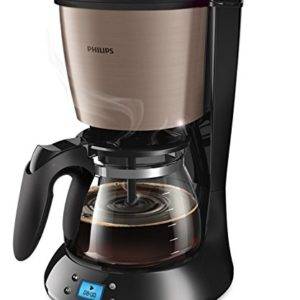 ORIGINALE contenitore acqua completo per caffè Philips completamente automatica hd8827 nuovo serbatoio