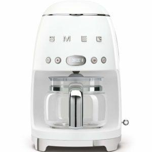 400 W Russell Hobbs 21060 Kitchen Machine mélangeur blanc